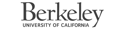 berkley university of california logo