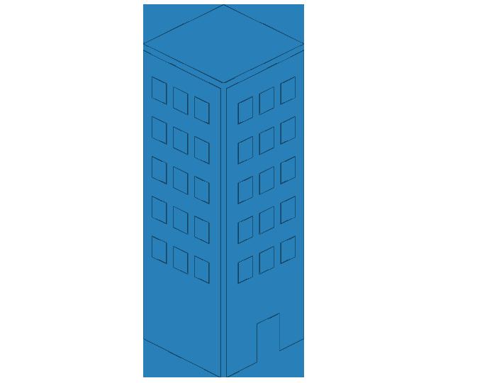 splashtop enterprise centralnie zarządza urządzeniami końcowymi