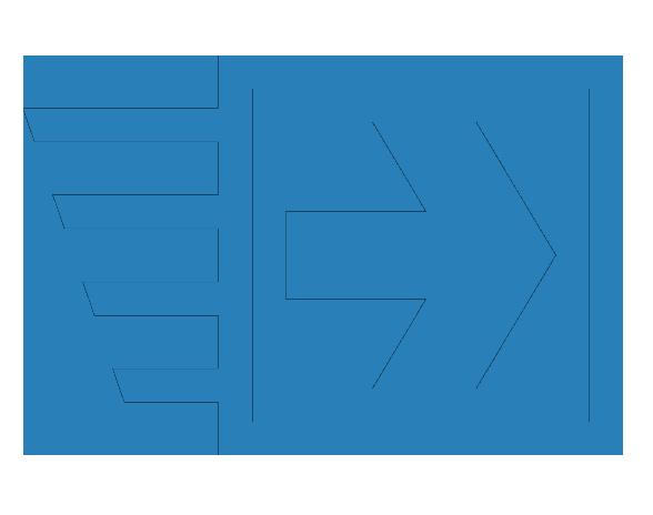 Splashtop to zarządzanie IT z poziomu smartfona