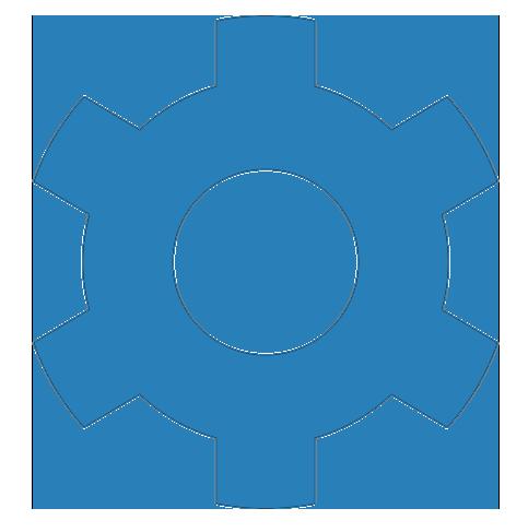 Splashtop jest prosty w konfiguracji