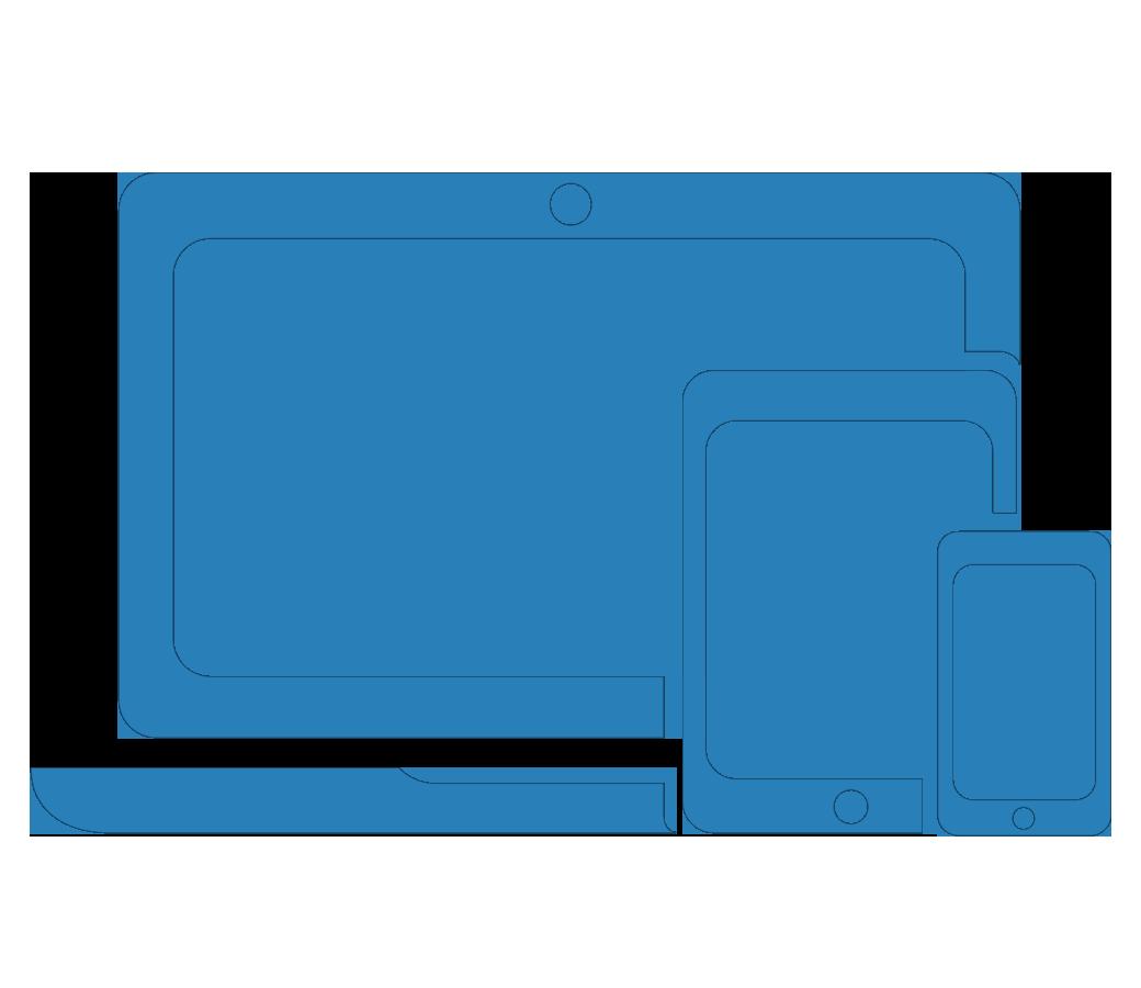 zdalny pulpit Splashtop wspiera wiele systemów