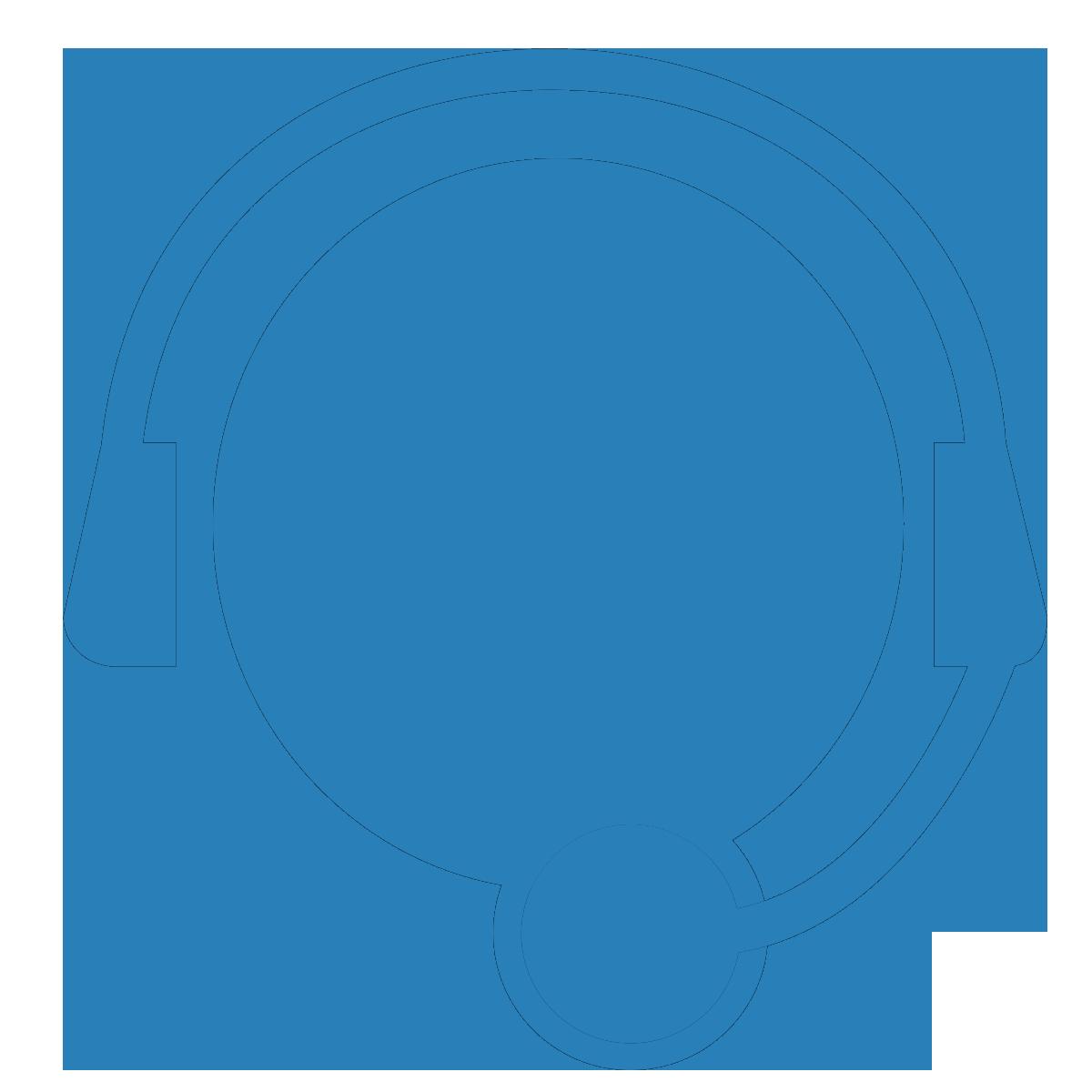 Splashtop integruje się z innymi rozwiązaniami RMM