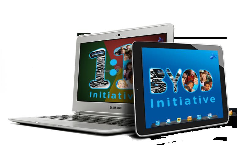 splashtop to świetna pomoc dydaktyczna dla nowatorskich metod nauczania