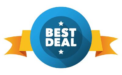 Splashtop - najniższe koszty zdalnej pomocy