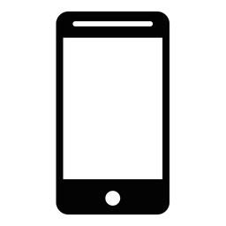 Wszystkie Iphone'y i telefony z Androidem