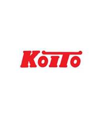 Koito logo