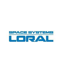 Space systems Loral logo