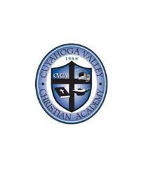 Cuyahoga logo