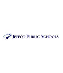Jeffco Public Schools logo