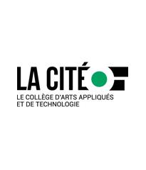 La Cite logo