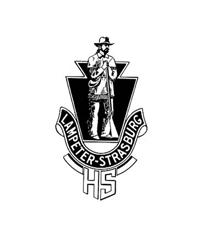 Lampeter Strasburg logo
