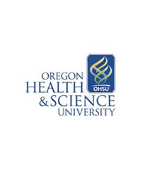 Oregon Health & Sience University logo