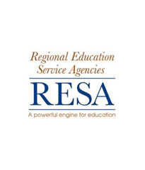 Regional Education Service Agencies logo