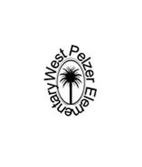 West Pelzer Elementary logo