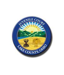 Juvenile court logo