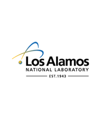 Los Alamos National Labolatory logo