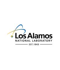 Los Alamos National Labolatory logo