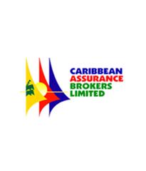 Caribbean assurance brokers limited logo
