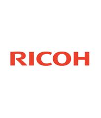 Ricoh logo