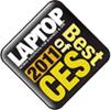 Best of CES 2011