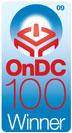 AlwaysON OnDC Top 100