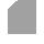 Windows 8, 10 (aplikacja modern UI)